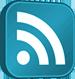RSS - Aktuelle Gedankensplitter abonnieren